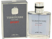 Territoire Sport By