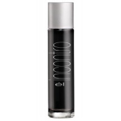 Zermat Incontro for Men 3.4oz, Perfume Para Caballero Incontro 100ml