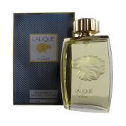 Lalique By