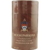 Hugh Parsons Eau De Parfum Spray for Men 100ml