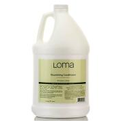 Loma Nourishing Conditioner - 3.8l