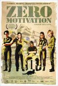 Zero Motivation [Region 1]