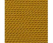 Gryphon® 100% Silk Thread Amber Size 3