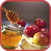 Honey Premium Fragrance Oil, 470ml Bottle