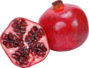 Pomegranate Spice Premium Fragrance Oil, 470ml Bottle