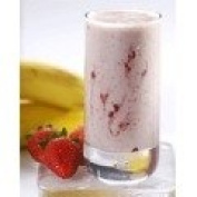 Strawberry Bananas Premium Fragrance Oil, 470ml Bottle