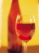 Elderberry Wine Premium Fragrance Oil, 470ml Bottle