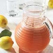 Strawberry Lemonade Premium Fragrance Oil, 470ml Bottle