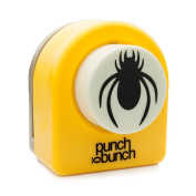 Large Punch - Spider