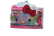 Hello Kitty Elastic Fashions Loom Kit