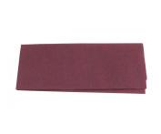 DaySpring 50-Sheets 50cm x 70cm Tissue Paper - Plumb