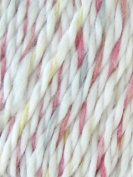 Knitting Fever Inc. Yarns Cotton Candy 15