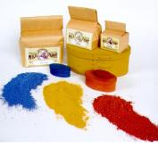 Old Fashioned Milk Paint Non-VOC Powder Paint
