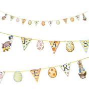 The Original Peter Rabbit Easter Party Garland