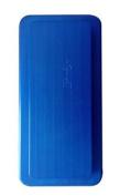 1pc Mould for iPhone 6 pluse Case 3D Vacuum Sublimation Transfer