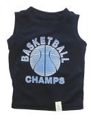 Childrens Place Baby Boy Sleeveless Basketball Jersey 6-9 Months