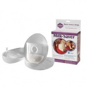 Milkies Milk-Saver - Item #