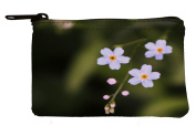 Coin Purse Relaxed moment Coin case Purses