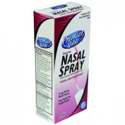 Premier Value Nasal Spray Regular - 30ml