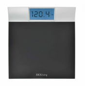 BIOS Premium Digital Scale