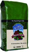 Cafe Altura Viennese Medium Roast Organic
