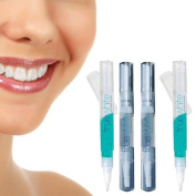 Professional 4d Sensi-soother 4-step Teeth Whitening System