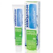 Xerostom Anticavity Toothpaste