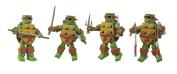 Teenage Mutant Ninja Turtles Mirage Minimates Box Set