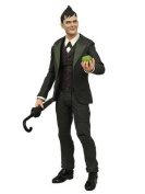 Gotham Select Oswald Cobblepot Action Figure