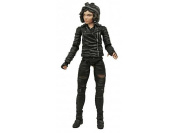 Gotham Select Selina Kyle Action Figure