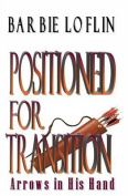 Positioned for Transition