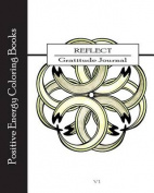 Reflect Gratitude Journal - V1