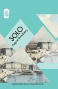 Solo [Spanish]