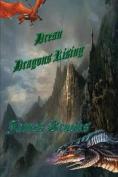 Drean: Dragons Rising