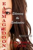 Earmageddon