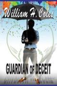Guardian of Deceit