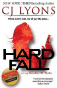 Hard Fall: [Special Edition]