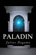 Paladin: Forgotten World
