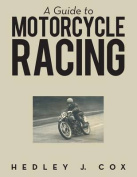 A Guide to Motorcycle Racing