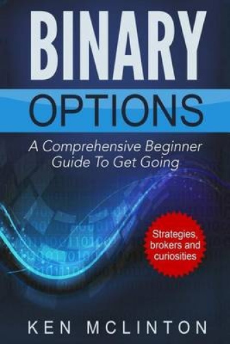 Tag guide get binary options auto trading software binary options guide for beginners binary options guide for beginners fandeluxe Choice Image