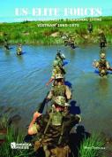 US Elite Forces