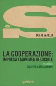 La Cooperazione [ITA]