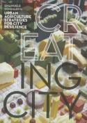 Cr/Eat/Ing City