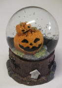 Scary & Non Scary Halloween Decorations