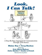 Look, I Can Talk! French [FRE]