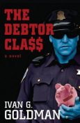 The Debtor Class