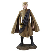 Joffrey Baratheon Figure