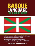 Basque Language