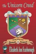 The Unicorn Creed