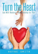 Turn the Heart